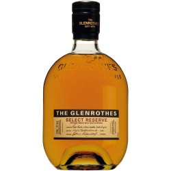 Glenrhotes