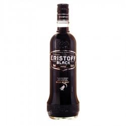Eristoff Black