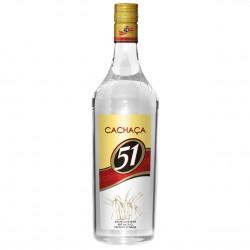 Cachça 51