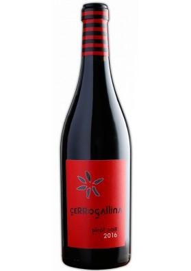 Cerro Gallina Pinot Noir