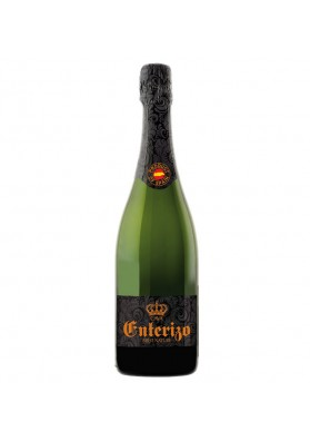 Enterizo Cava Brut Nature