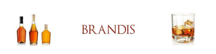 Brandis