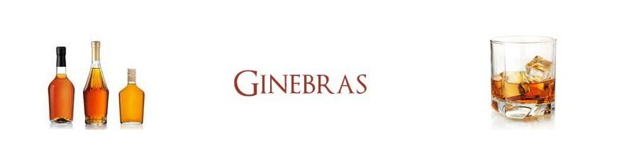 Ginebras