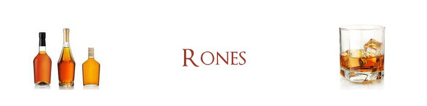Rones