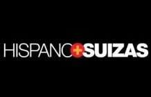 Hispano Suizas