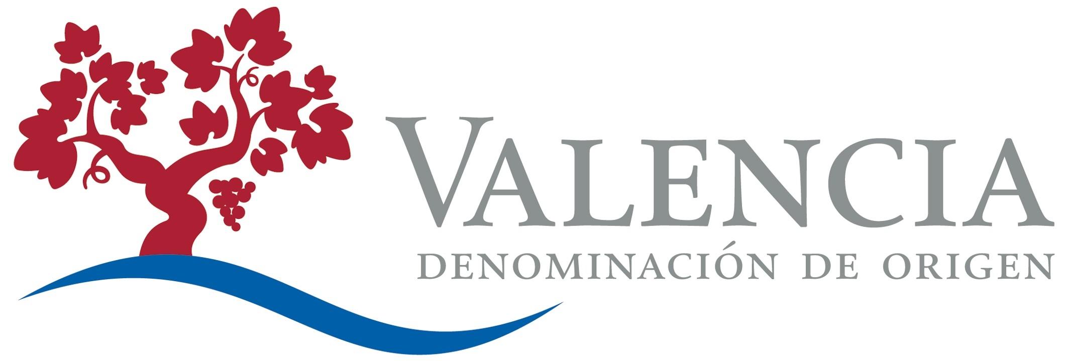 DO Valencia