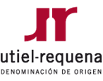 Logo DO Utiel-Requena