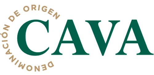 Logo DO Cava