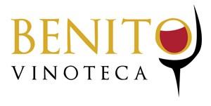 Vinoteca Benito