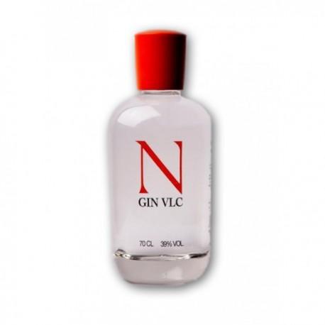 NGIN VLC